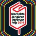 DJP2014