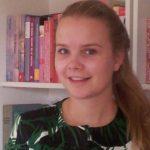 Laure Dijkstra
